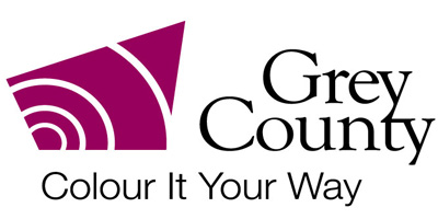 Grey County homes for sale Collingwood real estate services